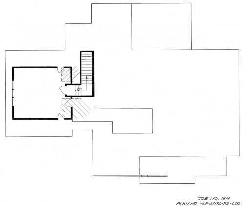 floor-plan-1814-2.jpg