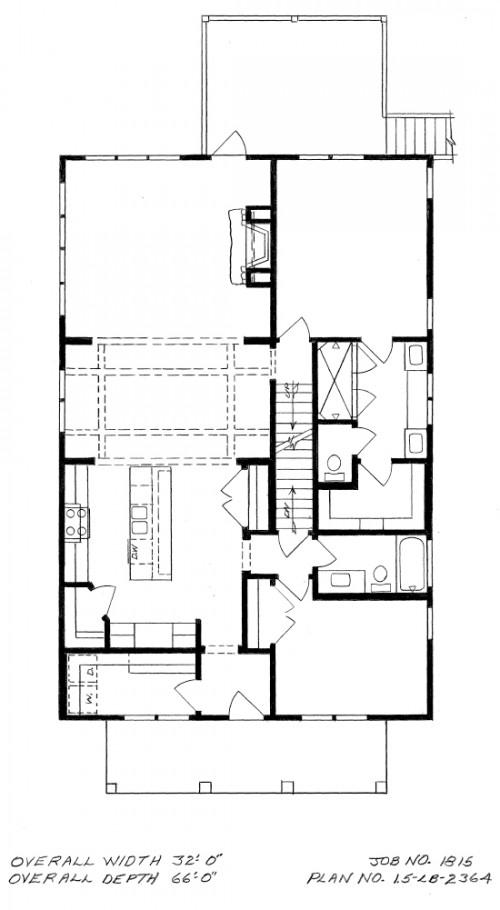 floor-plan-1815-1.jpg