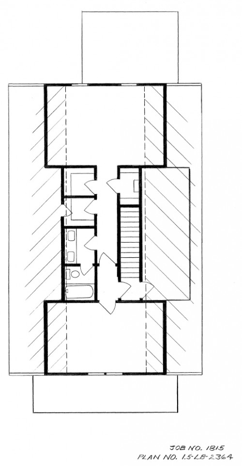 floor-plan-1815-2.jpg