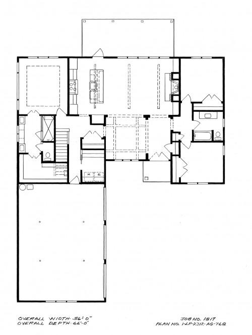 floor-plan-1817-1.jpg