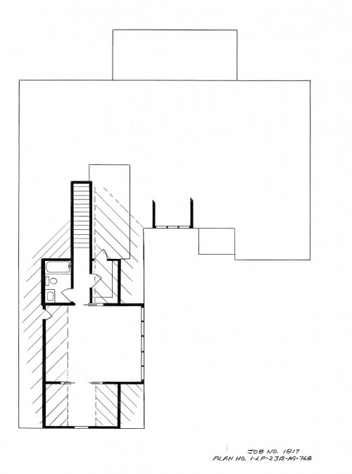 floor-plan-1817-2.jpg