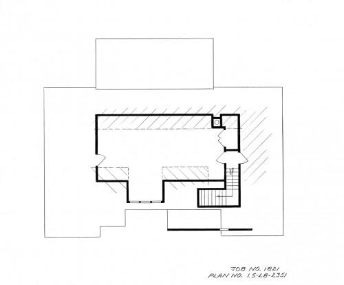 floor-plan-1821-2.jpg