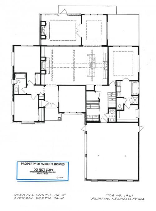 floor-plan-1901-1.jpg