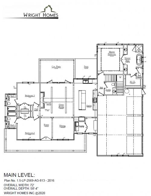 floor-plan-main-level.jpg