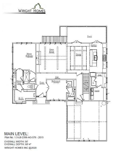 floor-plan-mainlevel.jpg