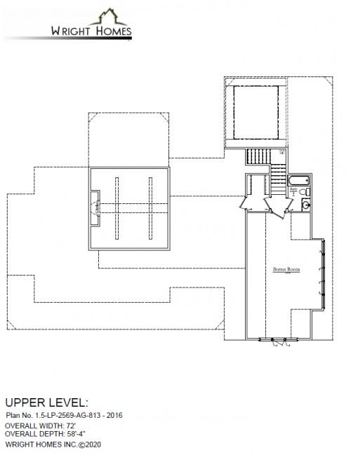 floor-plan-upper-level.jpg