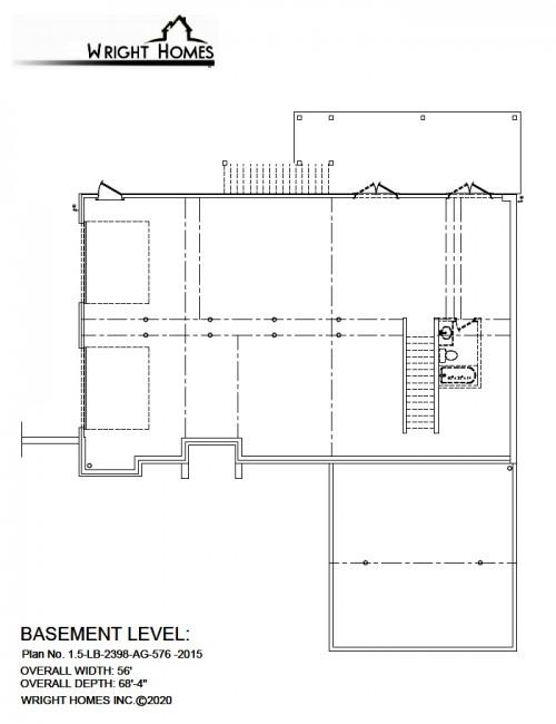 floor-plan01.jpg