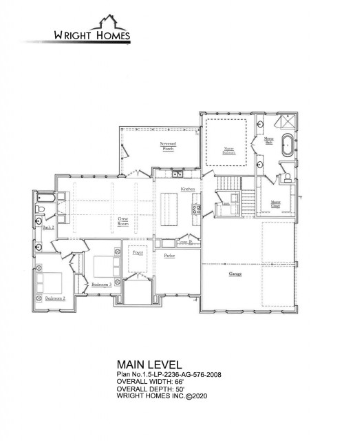 floor_plan1.jpg