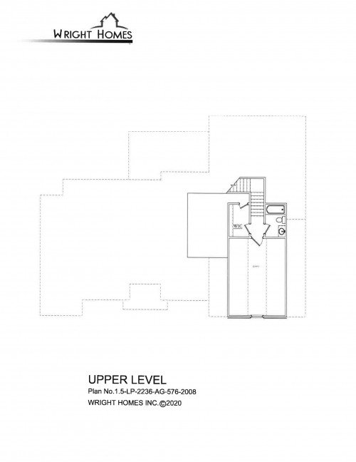 floor_plan2.jpg