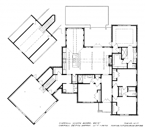 resized-brochure-floor-plan-1517.png