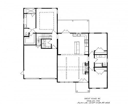 web-floor-plan-1712-1.jpg