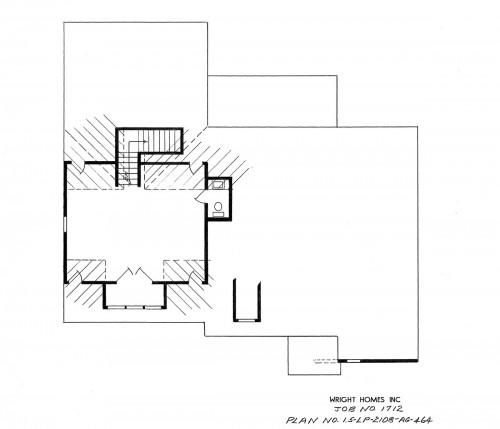 webfloor-plan-1712-2.jpg